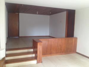 Apartamento En Venta En Maracaibo, La Lago, Venezuela, VE RAH: 15-10697