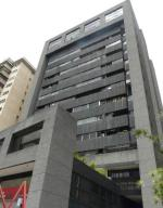 Oficina En Venta En Caracas, La California Norte, Venezuela, VE RAH: 15-10703