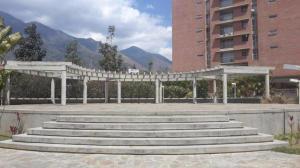 Apartamento En Venta En Caracas, Boleita Norte, Venezuela, VE RAH: 15-10712