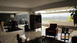 Apartamento En Venta En Caracas, Charallavito, Venezuela, VE RAH: 15-10741