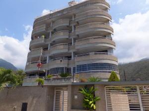 Apartamento En Ventaen Parroquia Caraballeda, Tanaguarena, Venezuela, VE RAH: 15-11215