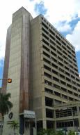 Local Comercial En Venta En Caracas, Bello Monte, Venezuela, VE RAH: 15-10777