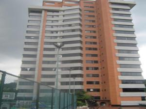 Apartamento En Venta En Caracas, Las Mesetas De Santa Rosa De Lima, Venezuela, VE RAH: 15-10835