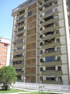 Apartamento En Venta En Caracas, Colinas De Santa Monica, Venezuela, VE RAH: 15-10795