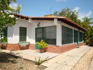 Casa En Venta En Rio Chico, Los Canales De Rio Chico, Venezuela, VE RAH: 15-10792