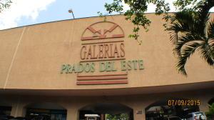 Local Comercial En Venta En Caracas, Prados Del Este, Venezuela, VE RAH: 15-10822