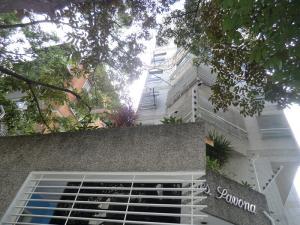 Apartamento En Venta En Caracas, Los Caobos, Venezuela, VE RAH: 15-10827