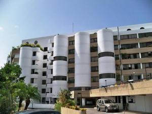 Apartamento En Venta En Caracas, Lomas De San Roman, Venezuela, VE RAH: 15-6410