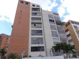 Apartamento En Venta En Caracas, La Campiña, Venezuela, VE RAH: 15-10844