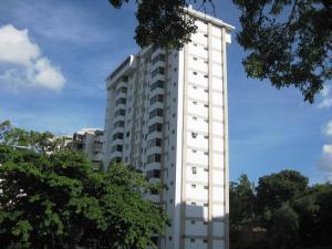 Apartamento En Venta En Caracas, Santa Paula, Venezuela, VE RAH: 15-10852