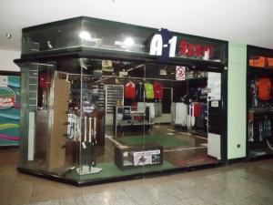 Local Comercial En Venta En Guatire, Buenaventura, Venezuela, VE RAH: 15-10854