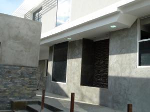 Casa En Ventaen Caracas, Chulavista, Venezuela, VE RAH: 15-10858