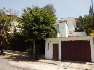 Casa En Venta En Caracas, El Placer, Venezuela, VE RAH: 15-10851