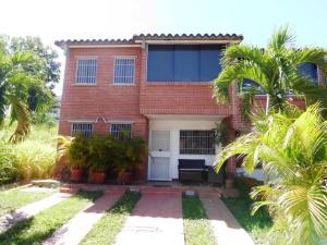 Casa En Venta En Guatire, Buenaventura, Venezuela, VE RAH: 15-10861