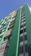 Apartamento En Venta En San Antonio De Los Altos, Las Minas, Venezuela, VE RAH: 15-10866