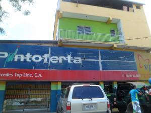 Galpon - Deposito En Venta En Caracas, Mariche, Venezuela, VE RAH: 15-10867