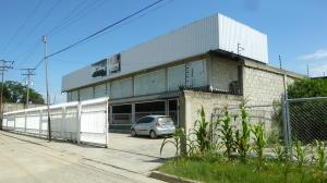 Galpon - Deposito En Venta En Guacara, La Floresta, Venezuela, VE RAH: 15-10874