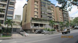 Local Comercial En Venta En Caracas, Santa Fe Norte, Venezuela, VE RAH: 15-10887