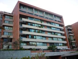 Apartamento En Venta En Caracas, Escampadero, Venezuela, VE RAH: 15-10892
