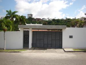 Casa En Venta En Caracas, Caurimare, Venezuela, VE RAH: 15-10902