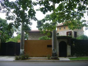 Casa En Venta En Valencia, Guaparo, Venezuela, VE RAH: 15-10903