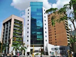 Local Comercial En Venta En Caracas, El Rosal, Venezuela, VE RAH: 15-10914
