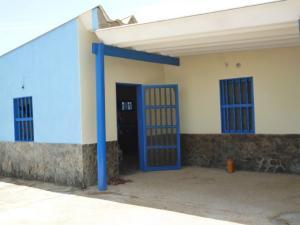 Casa En Venta En Buchuaco, Buchuaco, Venezuela, VE RAH: 15-10928