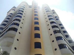 Apartamento En Venta En Maracay, La Soledad, Venezuela, VE RAH: 15-10952