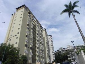 Apartamento En Venta En Caracas, Santa Rosa De Lima, Venezuela, VE RAH: 15-10965