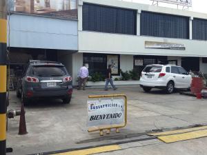 Galpon - Deposito En Venta En Municipio San Diego, Parque Industrial Castillito, Venezuela, VE RAH: 15-10958
