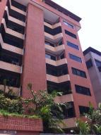 Apartamento En Venta En Caracas, Los Rosales, Venezuela, VE RAH: 15-10986