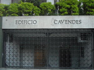 Oficina En Venta En Caracas, Los Palos Grandes, Venezuela, VE RAH: 15-11003