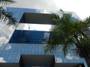 Oficina En Alquileren Caracas, Los Palos Grandes, Venezuela, VE RAH: 15-11018