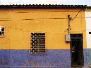 Casa En Venta En Valencia, Santa Rosa, Venezuela, VE RAH: 15-11025