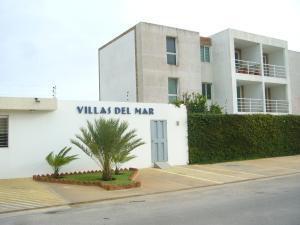 Apartamento En Ventaen Margarita, Avenida Bolivar, Venezuela, VE RAH: 15-11040