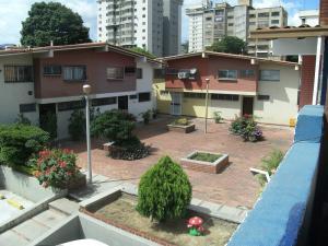 Casa En Ventaen Caracas, Montalban I, Venezuela, VE RAH: 15-11044