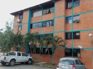 Apartamento En Venta En Municipio San Diego, Yuma, Venezuela, VE RAH: 15-11065
