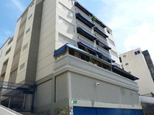 Apartamento En Venta En Caracas, Cumbres De Curumo, Venezuela, VE RAH: 15-11060
