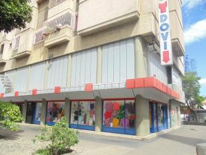 Local Comercial En Venta En Caracas, La California Norte, Venezuela, VE RAH: 15-11066