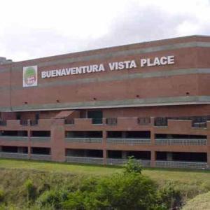 Local Comercial En Venta En Guatire, Buenaventura, Venezuela, VE RAH: 15-11071