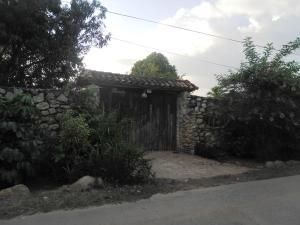 Casa En Venta En Municipio San Diego, Las Morochas I, Venezuela, VE RAH: 15-11090