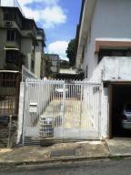 Casa En Venta En Caracas, El Llanito, Venezuela, VE RAH: 15-11106