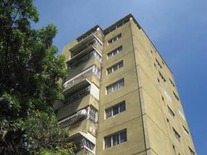Apartamento En Ventaen Caracas, Valle Abajo, Venezuela, VE RAH: 15-11168