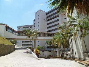 Apartamento En Venta En Caracas, Terrazas Del Club Hipico, Venezuela, VE RAH: 15-11221