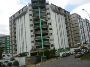 Apartamento En Ventaen San Antonio De Los Altos, Las Minas, Venezuela, VE RAH: 15-11222