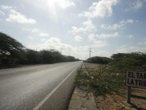 Terreno En Venta En Punto Fijo, Punto Fijo, Venezuela, VE RAH: 15-11231