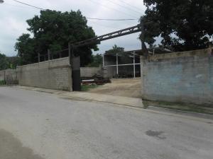 Galpon - Deposito En Venta En Guacara, Vigirima, Venezuela, VE RAH: 15-11248