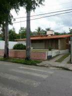 Casa En Venta En Maracay, La Soledad, Venezuela, VE RAH: 15-11262
