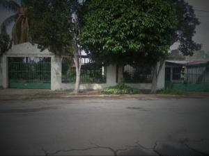 Casa En Venta En Calabozo, Mison De Los Angeles, Venezuela, VE RAH: 15-11319