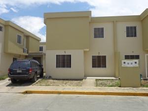 Casa En Venta En Cabudare, Parroquia José Gregorio, Venezuela, VE RAH: 15-11278